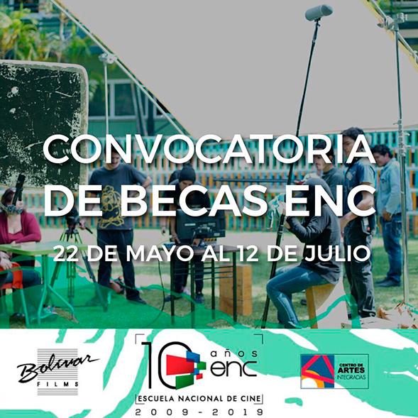 convocatoria_becas