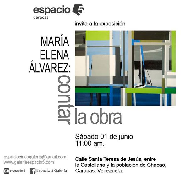maria_elena_alvarez
