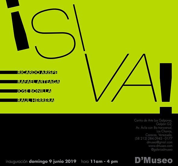 siva_exposiciones