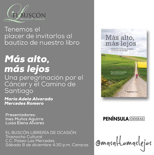 masalto_maslejos_noticias