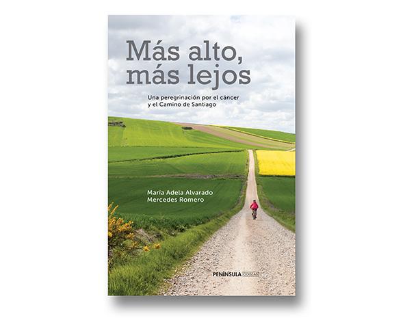 masalto_maslejos_noticias_2