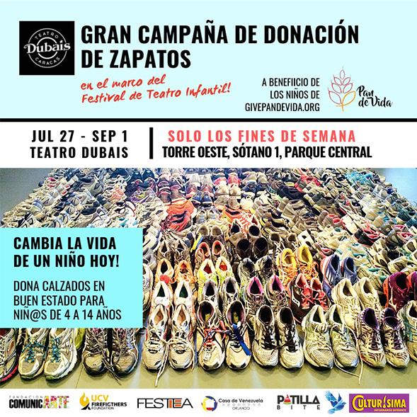 zapatos_donacion_dubais_2